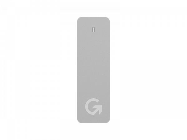 GameToGo 2 Max - 512GB