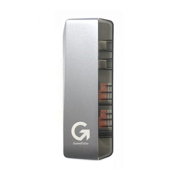 GameToGo Dock - 256GB