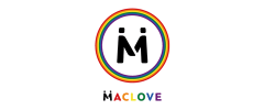 shop_maclove
