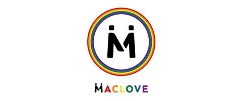 Maclove 麥克愛愛