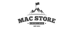 shop_macstore
