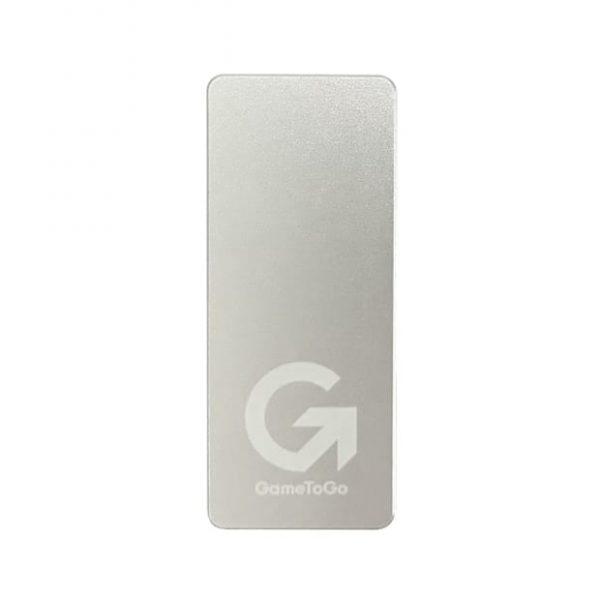 GameToGo RE 64GB