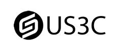 shop_us3c