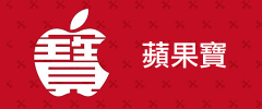 shop_applebar