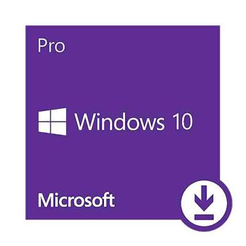 Windows 10 專業下載版序號(可啟用 11)